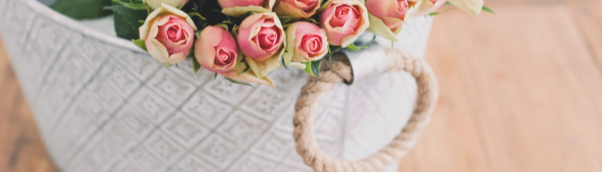 roses basket blog primetimechaos
