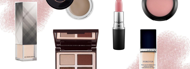 primetime chaos beauty wish list highend makeup