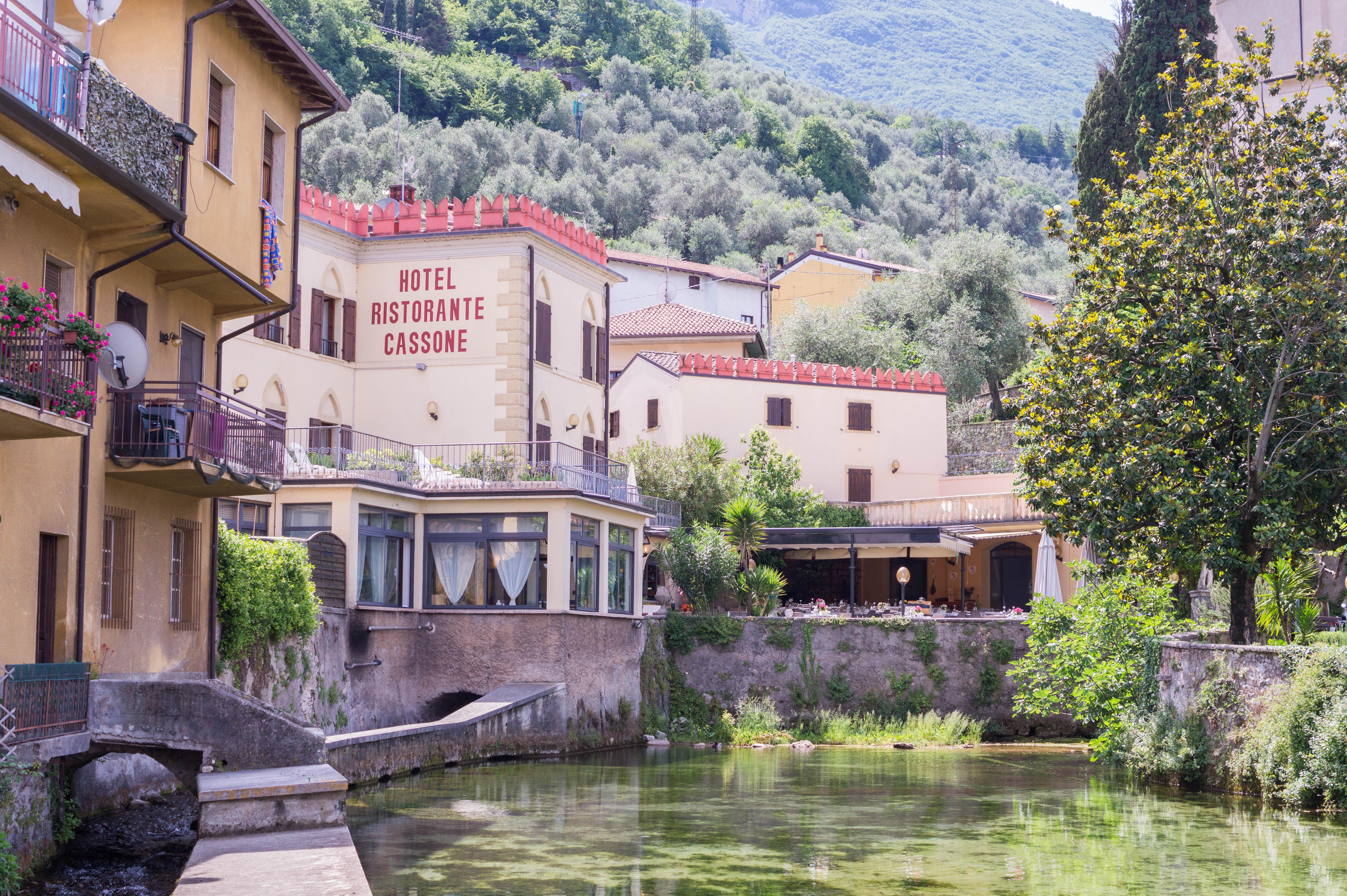 italy italia italien lago di garda lake garda travel blog