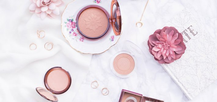 flatylay bronzer bronzers benefit hoola artdeco the body shop essence