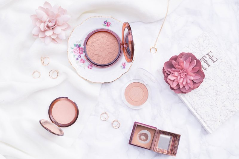 Get the Bronze: The Best Bronzers for all Budgets!