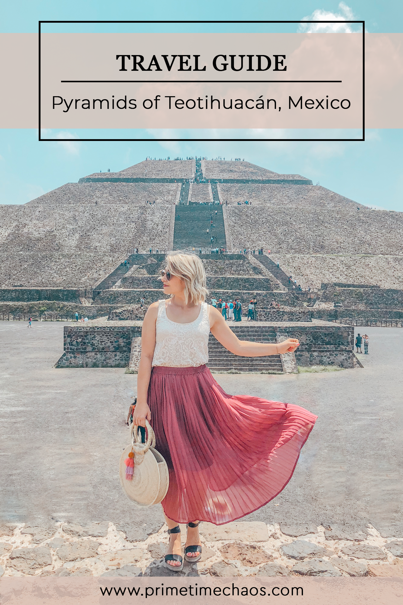 primetimechaos pinterest travel guide mexico pyramids